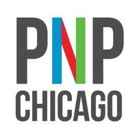 Avatar for Plug and Play Chicago