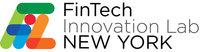 Avatar for FinTech Innovation Lab New York
