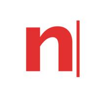 Avatar for Notejoy
