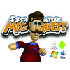 Super Adventure Mega Quest -  games social games video games mobile games