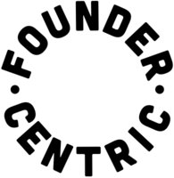 Founder Centric