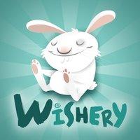 Wishery