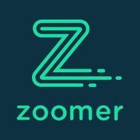 Avatar for Zoomer