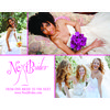 Next Brides -  e-commerce fashion women-focused weddings