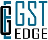 Jobs at GST Edge