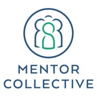 Avatar for Mentor Collective