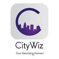 Avatar for CityWiz