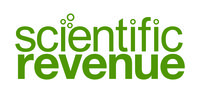 Scientific Revenue
