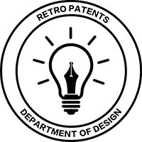 Retro Patents