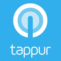 Avatar for Tappur