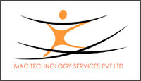 MAC Technology Services