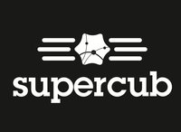 Avatar for Supercub