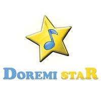 Doremi Star