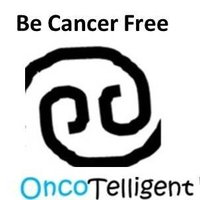 Avatar for Oncotelligent