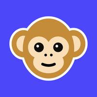 Jobs at Monkey