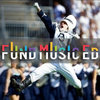 Fund Music Ed -  social fundraising gamification crowdfunding music education