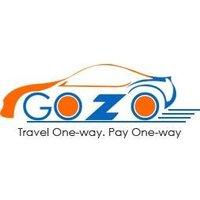 Avatar for Gozo Technologies Private