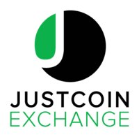 Avatar for Justcoin Exchange