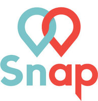 Avatar for Snap Travel Technology Ltd.