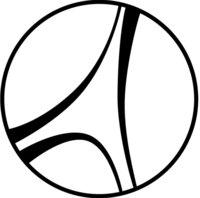 Avatar for Standard Analytics