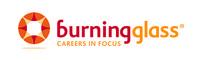 Avatar for Burning Glass Technologies