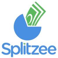 Avatar for Splitzee