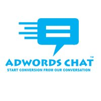 Adwords Chat