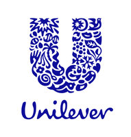 Avatar for Unilever