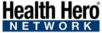 Health Hero Network logo