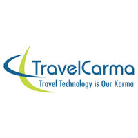 Avatar for TravelCarma