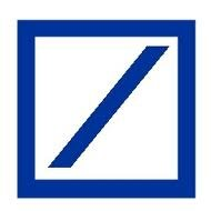 Avatar for Deutsche Bank