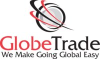 Avatar for Global TradeSource
