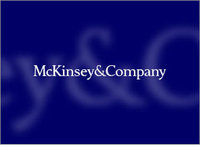 Avatar for McKinsey & Co