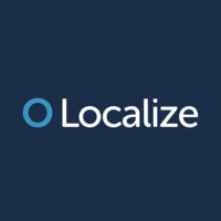 Jobs at Localize