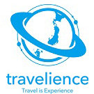 Avatar for Travelience