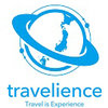Travelience inc -  tourism travel & tourism guides