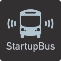 Avatar for StartupBus