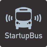 StartupBus logo