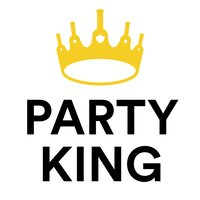 Avatar for PartyKing