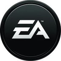 Avatar for Electronic Arts