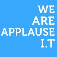 Applause IT