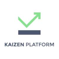 Avatar for Kaizen Platform