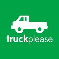 Avatar for TruckPlease