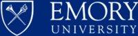Avatar for Emory University
