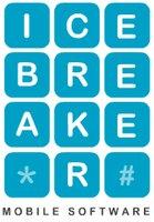 Avatar for Icebreaker