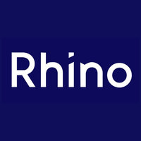 Avatar for Rhino