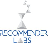 Avatar for Recommender Labs