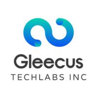 Avatar for Gleecus TechLabs