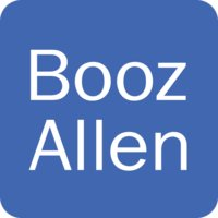 Avatar for Booz Allen Hamilton