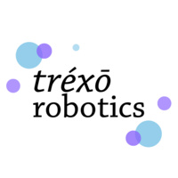 Avatar for Trexo Robotics (YC W19)